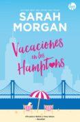 Descargar libros completos en pdf. VACACIONES EN LOS HAMPTONS (Literatura española)
