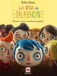 LA VIDA DE CALABACÍN (EBOOK) - 9788416690473 - GILLES PARIS