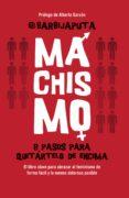 machismo (ebook)-9788416867073