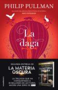 LA DAGA - 9788417092573 - PHILIP PULLMAN