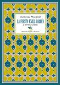 la fiesta en el jardin y otros cuentos-katherine mansfield-9788417146573