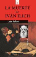 LA MUERTE DE IVAN ILLICH (5ª ED.) - 9788426111173 - LEON TOLSTOI