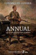 annual (ebook)-luis miguel guerra-9788435046473