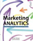 marketing analytics (ebook)-tristan elosegui figueroa-gemma muñoz vera-9788441537873