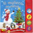 EL MUÑECO DE NIEVE - 9788467763973 - VV.AA.