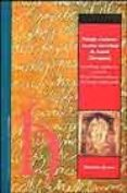 PAISAJE Y SEÑORIO. LA CASA CONVENTUAL DE AMBEL (ZARAGOZA) - 9788478206773 - CHRISTOPHER GERRARD