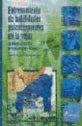 ENTRENAMIENTO DE HABILIDADES PSICOCORPORALES EN LA VEJEZ: UN MODE LO ALTERNATIVO DE EDUCACION PARA LA SALUD (INCLUYE CD-ROM) - 9788481961973 - MARIA JESUS GARCIA ARROYO