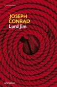 LORD JIM - 9788483467473 - JOSEPH CONRAD