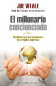 el millonario concienciado (ebook)-joe vitale-9788491112273