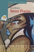 STREET POEMS - 9788491213673 - FRAN ALONSO