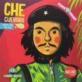 CHE GUEVARA. COLECCION OTROS HEROES - 9788494512773 - NADIA FINK