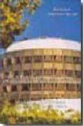 JUSTICIA CONSTITUCIONAL: TOMO 2: UNA VISION DE DERECHO COMPARADO - 9788498493573 - FRANCISCO FERNANDEZ SEGADO