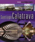 SANTIAGO CALATRAVA - 9788499281773 - VV.AA.