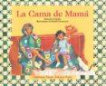 LA CAMA DE MAMA - 9789802571673 - JOI CARLIN