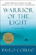 WARRIOR OF THE LIGHT: A MANUAL - 9780060527983 - PAULO COELHO