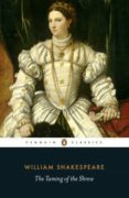 THE TAMING OF THE SHREW - 9780141396583 - WILLIAM SHAKESPEARE