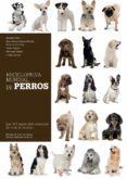 Ebooks kindle descargar formato ENCICLOPEDIA MUNDIAL DE PERROS 9781644618783 de