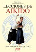 lecciones de aikido (ebook)-fabio ceresa-9781683250883