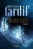 Libros de texto para descargar gratis. WILDER FLUSS (Literatura española)