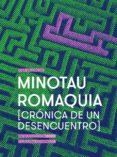 Descargar libros electrónicos alemanes MINOTAUROMAQUIA