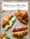 delicious martha (ebook)-marta sanahuja-9788408162483