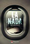 Libros en pdf gratis en línea para descargar LA NADA en español CHM ePub MOBI de BARRIONUEVO  FRAN