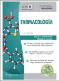 REVISIÓN DE TEMAS: FARMACOLOGÍA - 9788416004683 - GARY C. ROSENFELD