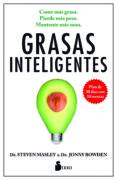 GRASAS INTELIGENTES - 9788416579983 - STEVEN MASLEY