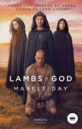 Descarga completa de libros de Google LAMBS OF GOD