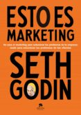 esto es marketing (ebook)-seth godin-9788417568283