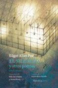 el silencio y otros poemas-edgar allan poe-9788417651183