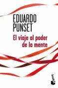 EL VIAJE AL PODER DE LA MENTE - 9788423326983 - EDUARDO PUNSET