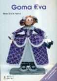 GOMA EVA - 9788425520983 - ROSA MARIA SOCIES
