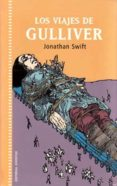 LOS VIAJES DE GUILLIVER - 9788426134783 - JONATHAN SWIFT
