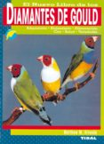 DIAMANTES DE GOULD - 9788430542383 - MATTHEW M. VRIENDS