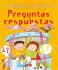PREGUNTAS Y RESPUESTAS - 9788430594283 - GLORIA FUERTES