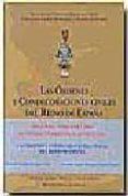 LAS ORDENES Y CONDECORACIONES CIVILES DEL REINO DE ESPAÑA (2ª ED. REV., AUM.) - 9788434014183 - ALFONSO DE CEBALLOS-ESCALERA