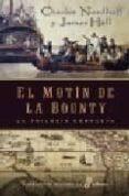 EL MOTIN DE BOUNTY (TRIOLOGIA COMPLETA) - 9788435061483 - JAMES HALL