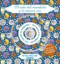 UN VIAJE POR EL MAR CON CD MUSICAL DE RELAJACIÓN: EL ARTE DEL MANDALA Y LA MUSICA ZEN - 9788467746983 - VV.AA.