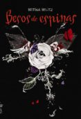 besos de espinas (ebook)-bettina belitz-9788469809983