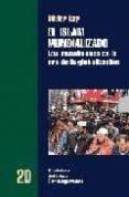 EL ISLAM MUNDIALIZADO - 9788472902183 - OLIVIER ROY