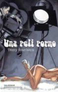 UNA PELI PORNO - 9788477026983 - TERRY SOUTHERN