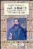 MANUEL DE IRADIER: LAS AZAROSAS EMPRESAS DE UN EXPLORADOR DE QUIM ERAS - 9788478132683 - ANGEL MARTINEZ SALAZAR
