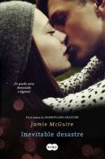 INEVITABLE DESASTRE (BEAUTIFUL 2) - 9788483658383 - JAMIE MCGUIRE