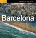 BARCELONA PALIMPSEST SERIE 4 (ALEMAN) - 9788484781783 - JOAN BARRIL