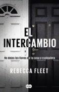 EL INTERCAMBIO (EBOOK) - 9788491292883 - REBECCA FLEET