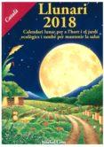 LLUNARI 2018 - 9788494135583 - MICHEL GROS