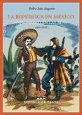 la republica en mexico: con plomo en las alas (1939-1945)-pedro l. angosto-9788496956483