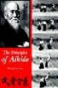the principles of aikido-mitsugi saotome-9780877734093