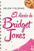 EL DIARIO DE BRIDGET JONES - 9788408121893 - HELEN FIELDING